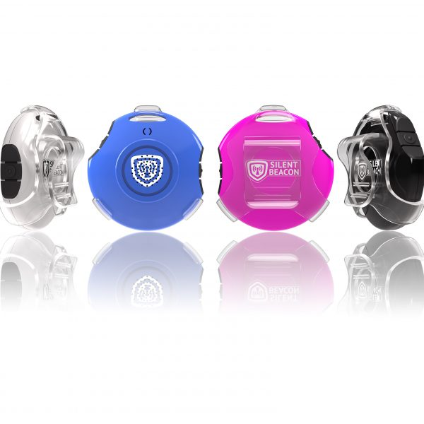 4-colors-silent-beacon-emergency-device