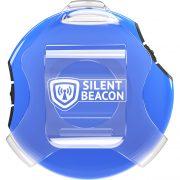 emergency-alert-device-blue