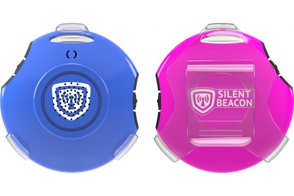 alert-system-bluetooth-silent-beacon-blue-and-pink