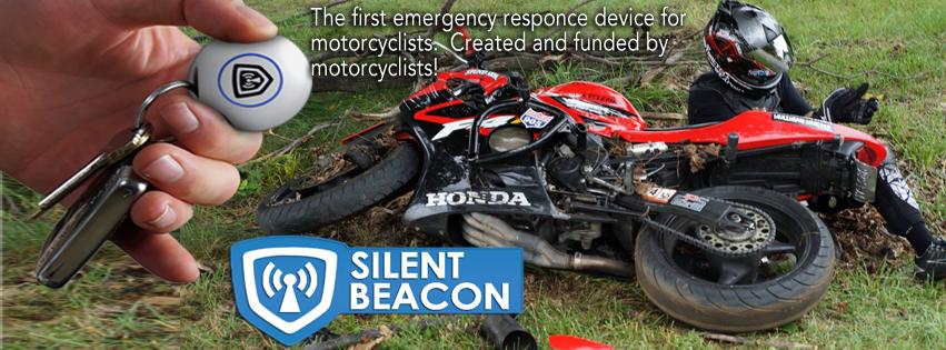 Emergency Locator Beacon