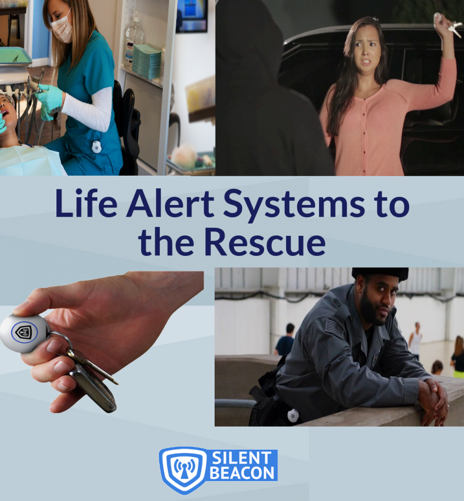life alert Life alert protection services are perfect for seniors - 24/7 protection against medical emergencies, fire and carbon monoxide poisoning, 911 cell phone, and security.